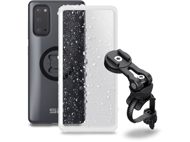 SP Connect Bike Bundle II Samsung Galaxy S20+